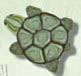 1134 Turtle - Just Another Button Co