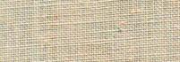 Natural 40 Ct. Newcastle Linen