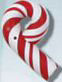 4403 Candy Cane - Just Another Button Co