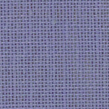 Zweigart Ariosa Evenweave 20 count colour choice olive green blue light grey