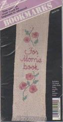 For Mom Bookmark Kit