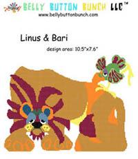 Linus & Bari