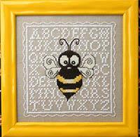 Biggie Bee