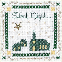 Silent Night Kit