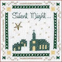 Silent Night Kit