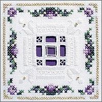 Lavender Summer Kit
