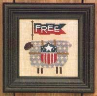 Free Betsy Zippie