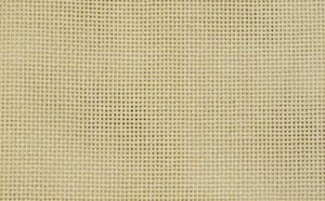 DMC 24ct Grey//Blue Congress Cloth Needlepoint Canvas  Choose Size!