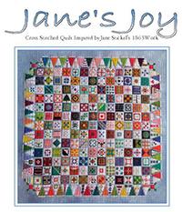 Jane's Joy