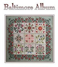 Baltimore Album