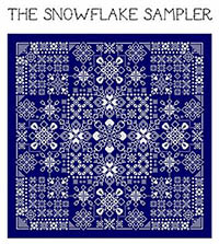 The Snowflake Sampler