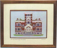 1892 Public School