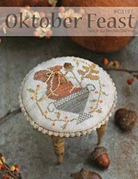 October Feast