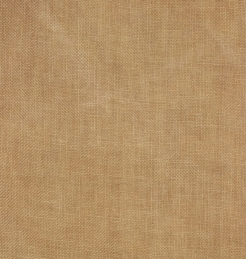 Ye Olde Cross Stitchery - Chickpea 30 Ct  Weeks Dye Works Linen