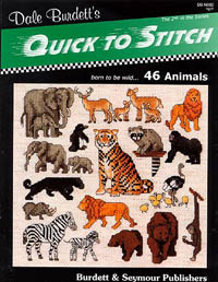 46 Animals