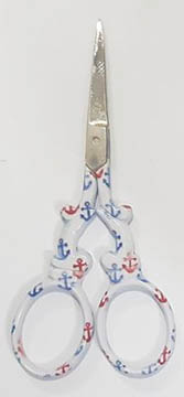Anchor Scissors