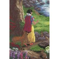 Snow White Mini Kit