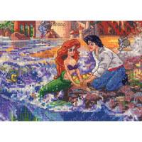 Little Mermaid Mini Kit