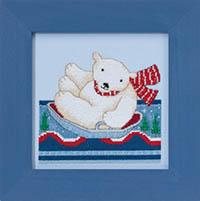 Polar Opposites - Polar Slide Kit