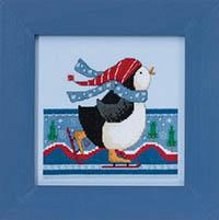Polar Opposites - Polar Skate Kit