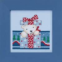 Polar Opposites - Polar Surprise Kit