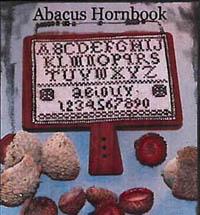 Abacus Hornbook