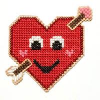 Love Buddy Kit