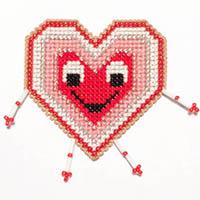 Heart Buddy Kit