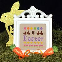 Easter Celebration Kit