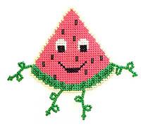 Watermelon Buddy Kit