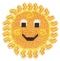 Sunny Buddy Kit