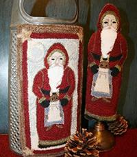 Father Christmas (PN)