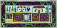 American Life - Airing the Quilts