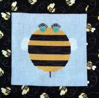 Phat Bee