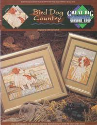 Bird Dog Country