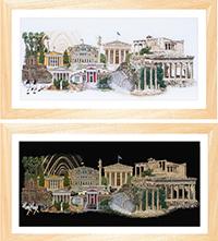 Athens Kit