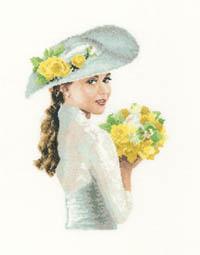Elegance - Alice