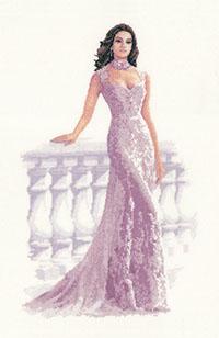 Elegance - Francesca