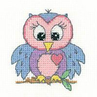 Juniors + Owl