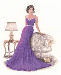Elegance - Grace