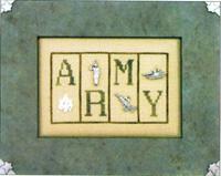 Mini Block - Army