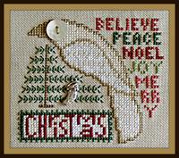 Birds Eye - Christmas
