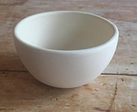 Heartware Bowl