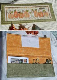 Pumpkins 4 Sale Workbook
