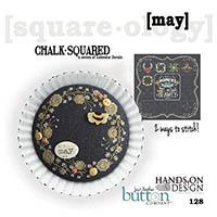 Chalk Squared - May