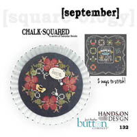 Chalk.Squared - August