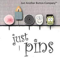 Just Pins - Pixie Wishes
