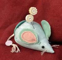 Sweet Mouse Kit