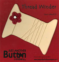 Thread Winder