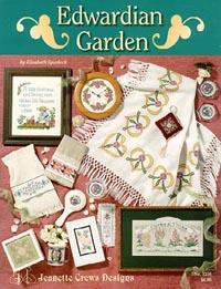 Edwardian Garden
